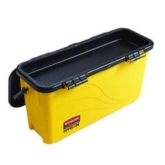 RCP1791802 - HYGEN Top Down Charging Bucket