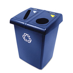 RCP1792339 - Glutton® Recycling Station