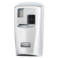 RCP1793533 - Rubbermaid® Commercial TC® Microburst® Odor Control System