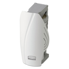 RCP1793547 - Rubbermaid® Commercial TC® TCell™ Odor Control Dispenser