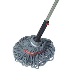 RCP1809375 - Ratchet Twist Mop