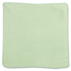 RCP1820578 - Microfiber Cleaning Cloths
