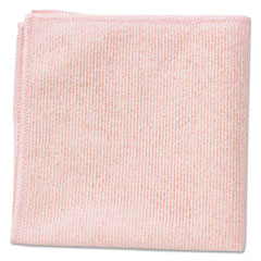 RCP1820581 - Microfiber Cleaning Cloths