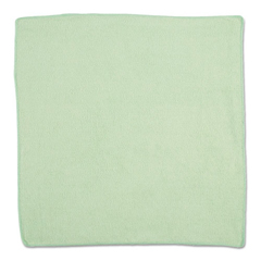 RCP1820582 - Rubbermaid® Commercial Microfiber Cleaning Cloths