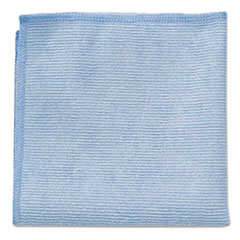 RCP1820583 - Rubbermaid Commercial Microfiber Cleaning Cloths