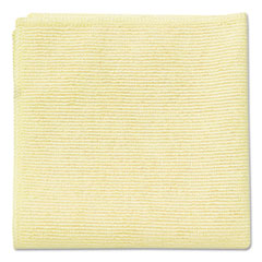 RCP1820584 - Microfiber Cleaning Cloths