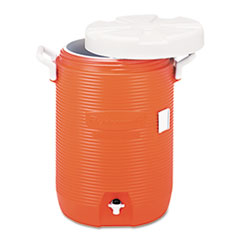 RCP1840999 - Five-Gallon Insulated Water Cooler