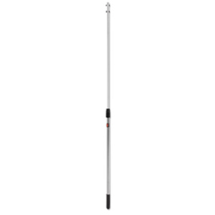 RCP1863882 - Rubbermaid® Commercial Executive HYGEN™ Microfiber Telescoping Handle