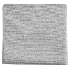 RCP1863888 - Rubbermaid® Commercial Executive Multi-Purpose Microfiber Cloths