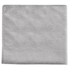 RCP1863889 - Rubbermaid® Commercial Executive Multi-Purpose Microfiber Cloths