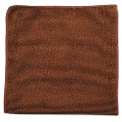 RCP1863890 - Rubbermaid® Commercial Executive Multi-Purpose Microfiber Cloths