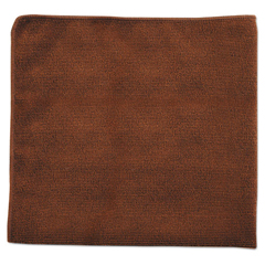 RCP1863891 - Rubbermaid® Commercial Executive Multi-Purpose Microfiber Cloths