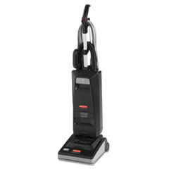 RCP1868438 - Executive Series Automatic Power Height Upright Vacuum