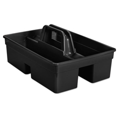 RCP1880994 - Rubbermaid® Commercial Executive Carry Caddy
