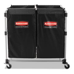 RCP1881781 - Collapsible X-Cart