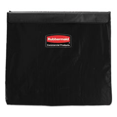 RCP1881783 - Collapsible X-Cart Replacement Bag