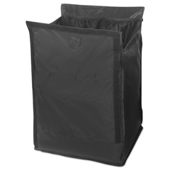 RCP1902701 - Rubbermaid® Commercial Executive Quick Cart Liner