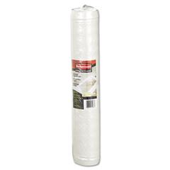 RCP1982726 - Rubbermaid® Commercial Safti-Grip® Bath Mats