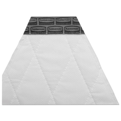 RCP2017059 - Rubbermaid® Commercial Spill Mop Pads