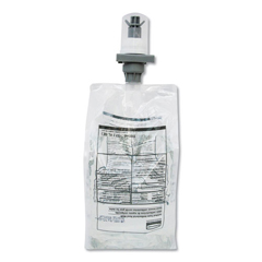 RCP2018595CT - Rubbermaid® Commercial E2 Antibacterial Enriched-Foam Soap Refill