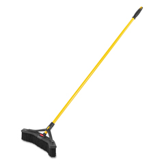 RCP2018727 - Rubbermaid® Commercial Maximizer™ Push-to-Center Broom