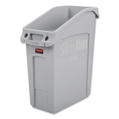 RCP2026695 - Rubbermaid® Commercial Slim Jim Under-Counter Container