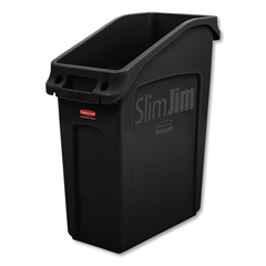 RCP2026696 - Rubbermaid® Commercial Slim Jim Under-Counter Container