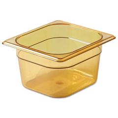 RCP205P AMB - Hot Food Pans