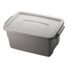 RHP2213STE - Roughneck™ Storage Box