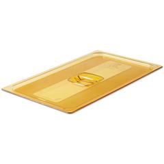 RCP234P AMB - Hot Food Pan Covers