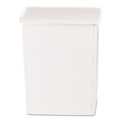 RCP256BCRE - Glutton® Container