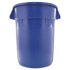 RCP263273BE - Rubbermaid® Commercial Brute® Recycling Container