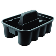 RCP3154-88BLA - Deluxe Carry Caddy