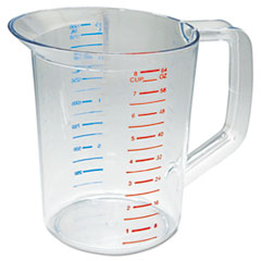 RCP3217CLE - Bouncer® Measuring Cup