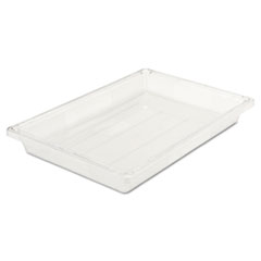 RCP3306CLE - Food/Tote Boxes