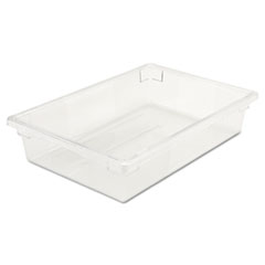 RCP3308CLE - Food/Tote Boxes