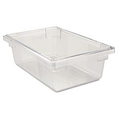 RCP3309CLE - Food/Tote Boxes