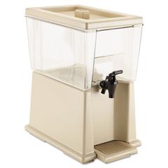 RCP3358 CLE - Beverage Dispenser