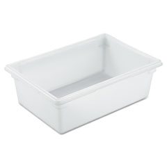 RCP3500WHI - Food/Tote Boxes