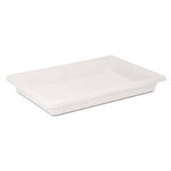 RCP3506WHI - Food/Tote Boxes