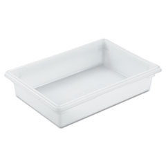 RCP3508WHI - Food/Tote Boxes