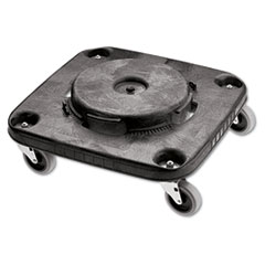RCP3530 - Brute® Container Square Dolly