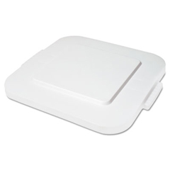 RCP3539WHI - Square Brute® Lid