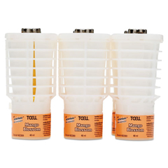 RCP402369 - Rubbermaid® Commercial TC® TCell™ Microtrans® Odor Neutralizer Refill