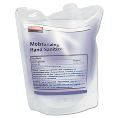 RCP450030 - Rubbermaid® Commercial Spray Moisturizing E3 Hand Sanitizer Refill