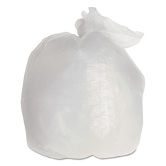 RCP5008-88CLE - Tuffmade Polyliner® Bags