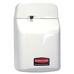 RCP5137 - SeBreeze® Economy Aerosol Odor Control System