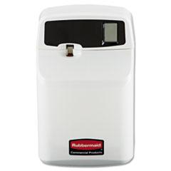 RCP5169 - SeBreeze® Aerosol Programmable Plus™ Odor Neutralizing Unit