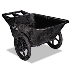 RCP5642BLA - Big Wheel® Agriculture Cart