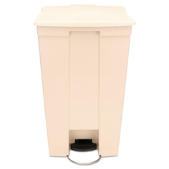 RCP614600BG - Rubbermaid® Commercial Step-On Receptacle
